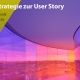 Büro München Consulting Strategie User Story Agilität T&O Bernd Geier Event Transformation Steelcase Effizienz